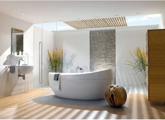 Brisbane Bathroom Renovations - Pipes Plumbing & Gas