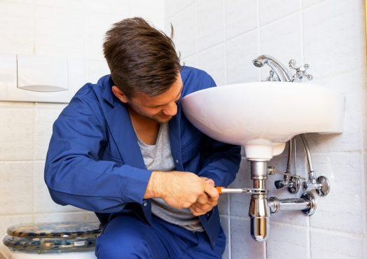 img-plumber